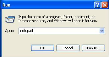 Batch File in Hindi