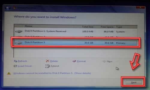 Dual Boot Windows in Hindi