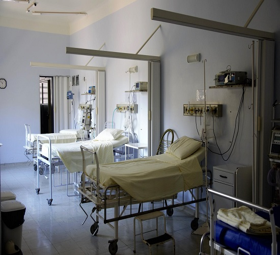 Uses of Computer in Hospital