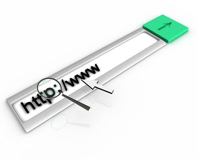 Disadvantages of SSL